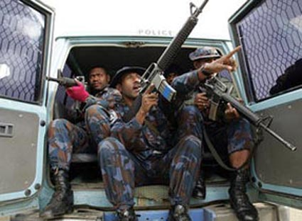 png-armed-police_abc_425px