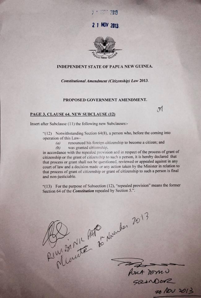 png_constitution_amendment_citizenship_2013