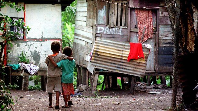 Image: http://lngwatchpng.blogspot.com