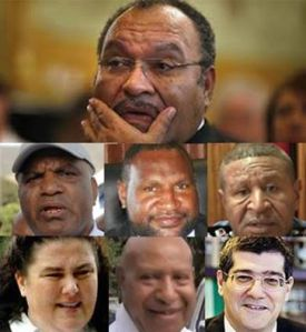 faces_of_corruption_png